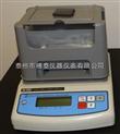 JT-300A鐵氟龍制品比重天平,teflong管材密度計