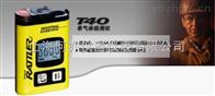 T40单气体检测仪(CO/H2S)