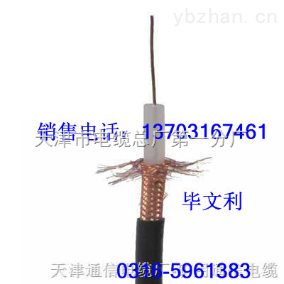 SFF-75-7報價-耐高溫同軸電纜