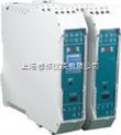 NHR-D4系列智能电量变送器