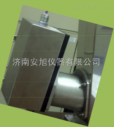 XIR4-LD-在线液体水分仪(浓度仪)
