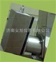 在线液体水分仪(浓度仪)