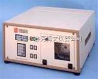 BI-DCP圓盤式離心/沉降粒度儀