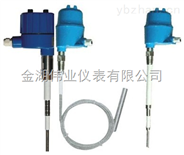 DE502通用射频导纳控制器/Z-Tron||502系列低成本通用物位开关