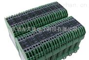 TK5043变送器电流输入信号隔离器/一入二出
