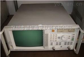HP8712ET_网络分析仪