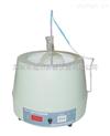 廣州數顯恒溫電熱套供應商 恒溫電熱套價格 批發