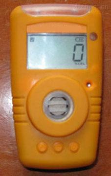 N150/XCZ-9-一氧化碳檢測報警儀**