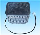 鼠籠式電暖氣