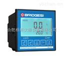 DO-530型工業在線溶氧儀/溶解氧測定儀