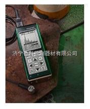 MVX超声波测厚仪 DAKOTA测厚仪mvx中国地区总代理