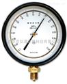 YB-150指针式精密压力表