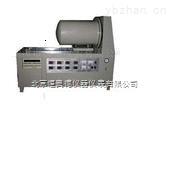 HDRJ-I-恒奧德品牌金屬導熱儀