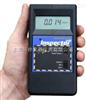 Inspector USB 专业型高精度核辐射检测仪