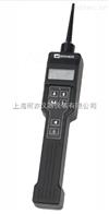 GasCheck 5000IS—气体泄漏检测仪