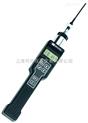FirstCheck+5000Ex复合式多气体检测仪