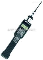 FirstCheck+5000Ex復合式多氣體檢測儀