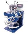 MZ-2104杯突仪