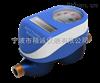 IC卡智能水表IIII(陶瓷阀)