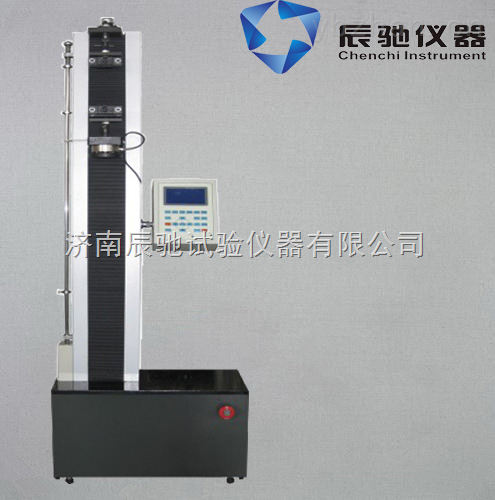 WDL-01-WDL系列編織袋拉力試驗機 優惠促銷中