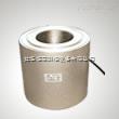 筒式称重传感器HGTS-1