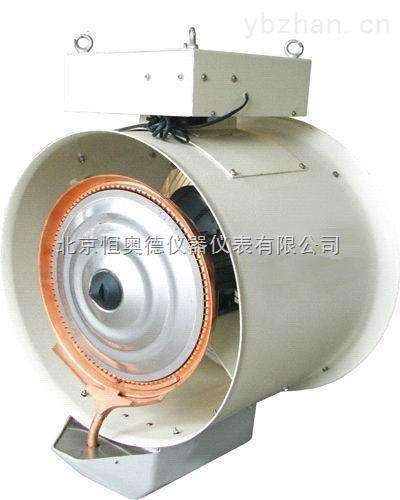 HAD-JS850A-恒奧德品牌離心式加濕器