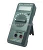 GD-150数字电容表/高精度电容表