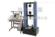 纺织品拉力试验机,纺织品拉力机,纺织品强度拉力机