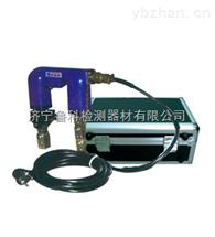 韩国Kyungdomp-a2l磁粉探伤仪 MP-A2L便携式磁粉探伤机