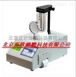 DP-2C-熔点仪/药物熔点仪
