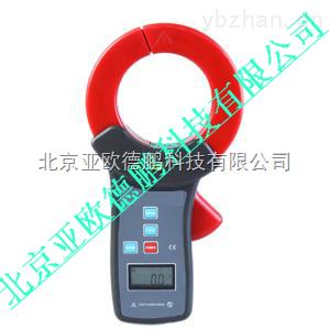 DP-6800D-直流/交流鉗形電流表/鉗形電流表