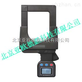 DP-7100A-超大口徑鉗形電流表/超大口徑鉗形電流表