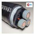 8.7/15KV ZR YJV22 3*35 交联聚乙烯绝缘高压电缆