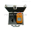 GD-4024氧氣含量檢測儀