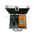 GD-4024氧气含量检测仪