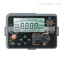 3021/3022/3023絕緣導通測試儀|絕緣電阻表