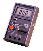 绝缘电阻测试仪-TES1600