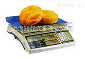 英展計價桌秤/ACS-32,上海電子水果秤