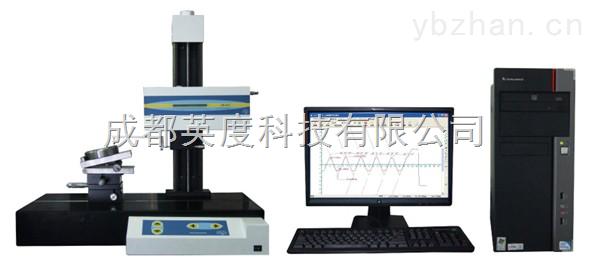 JB-5C-成都JB-5C/6C粗糙度轮廓测试仪