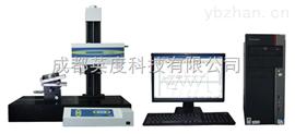 成都JB-5C/6C粗糙度輪廓測試儀
