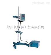 郑州长城数显控温电动搅拌器报价