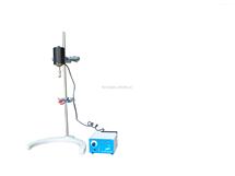 D971-60W手持式電動攪拌器