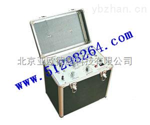 DP36-电力、电缆测试仪/测试仪