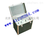 电力、电缆测试仪/测试仪