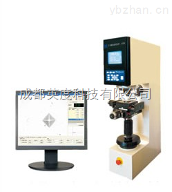 TH902-成都全自动测量布洛维万能硬度计