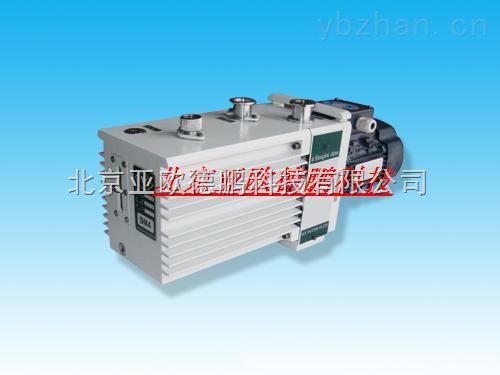 DP/DM4-真空泵/油封旋片式真空泵/旋片式真空泵