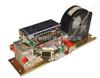 ZAC2P3 三相两控大功率调功器 XIMADEN电力调整器