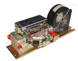 ZAC2P3 三相兩控大功率調功器 XIMADEN電力調整器