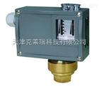 宁夏压力控制器,微差压控制器,银川压力控制器价格
