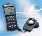 TES-1339台湾泰仕TES-1339专业级照度计